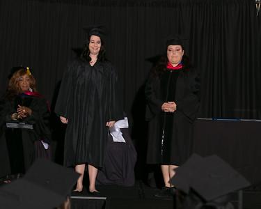 Graduation-78