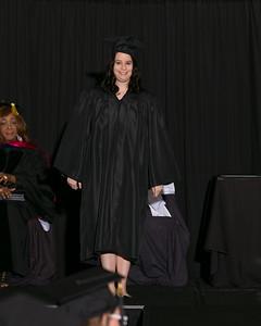 Graduation-77