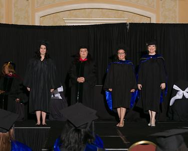 Graduation-81