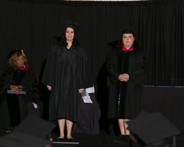 Graduation-79