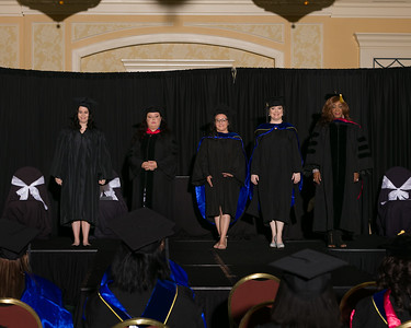 Graduation-83