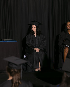 Graduation-42