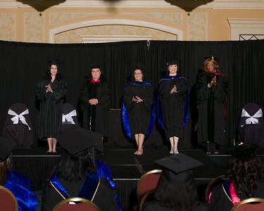 Graduation-84
