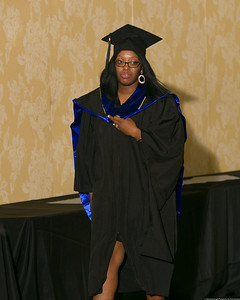 Graduation-176
