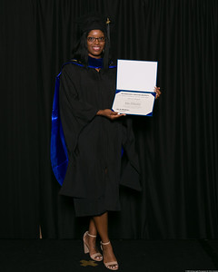 Graduation-390