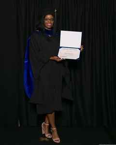 Graduation-391