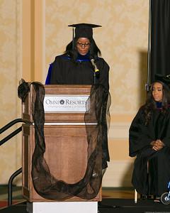 Graduation-169