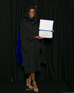 Graduation-392