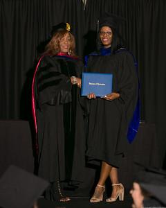 Graduation-367
