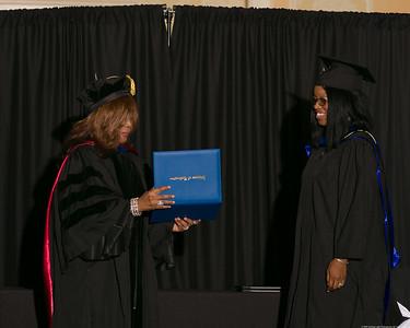 Graduation-364
