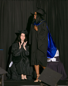Graduation-167
