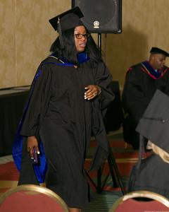 Graduation-177