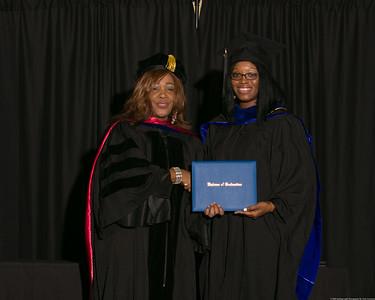 Graduation-365