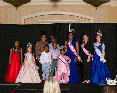 Pageant Finals-469