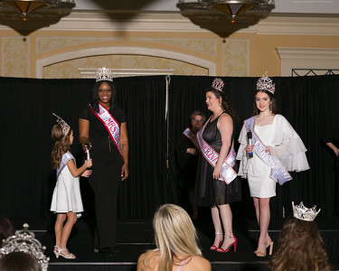 Pageant Finals-26