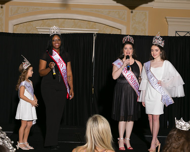 Pageant Finals-22