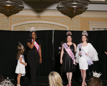 Pageant Finals-25