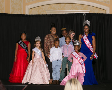 Pageant Finals-463
