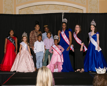 Pageant Finals-464
