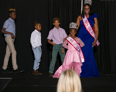 Pageant Finals-455