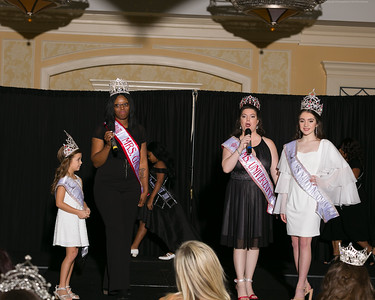 Pageant Finals-23