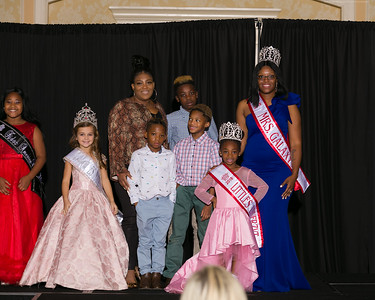 Pageant Finals-461