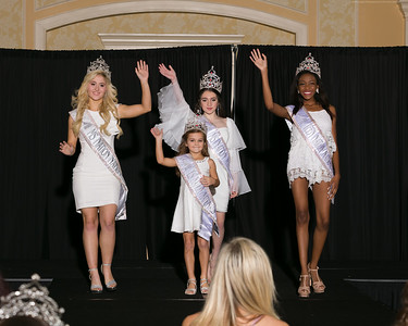 Pageant Finals-6