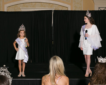 Pageant Finals-14