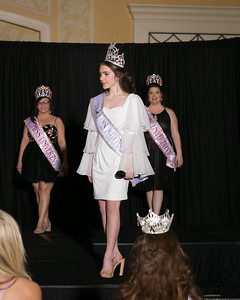 Pageant Finals-17
