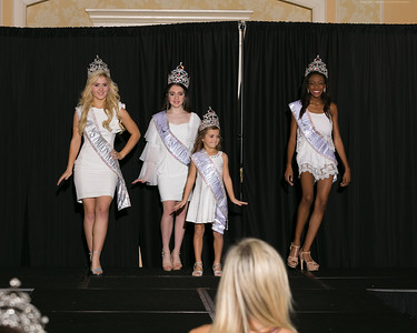 Pageant Finals-8