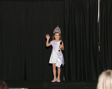 Pageant Finals-12