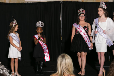 Pageant Finals-20