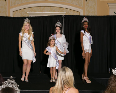 Pageant Finals-7
