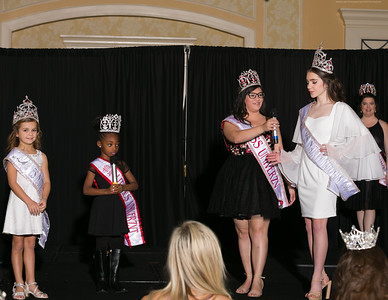 Pageant Finals-19