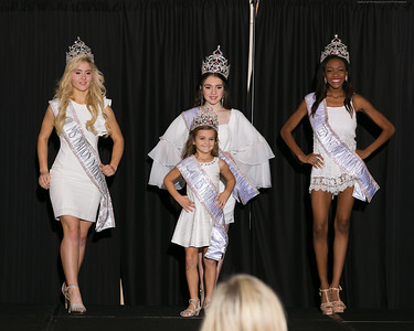 Pageant Finals-5