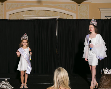 Pageant Finals-13