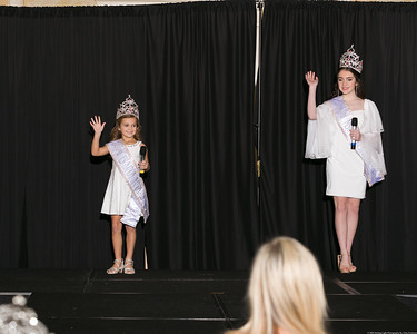 Pageant Finals-11