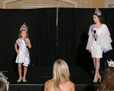 Pageant Finals-15