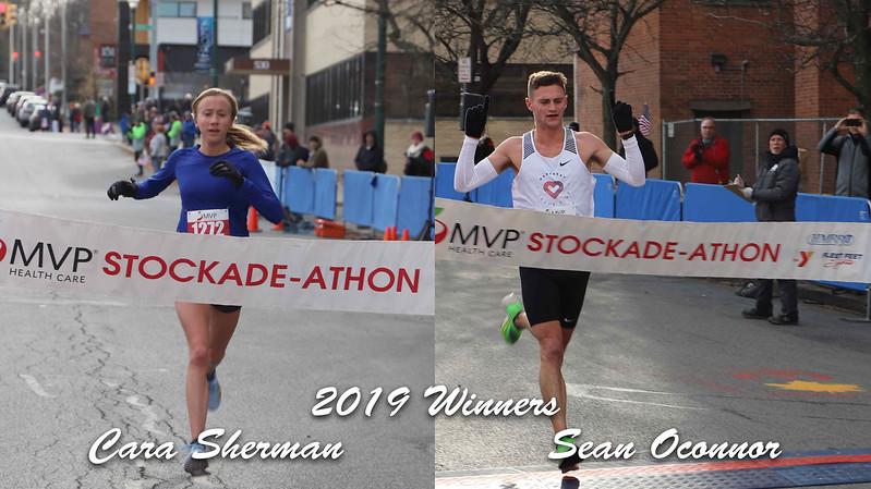 Stockade_athon-winners