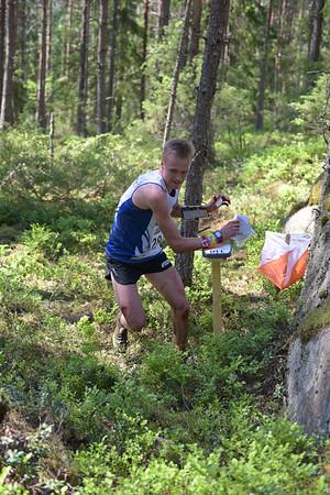 Aleksi Karppinen, kuva: SSL/Pirjo Valjanen