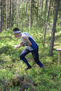 Mikko Knuuttila, kuva: SSL/Pirjo Valjanen
