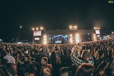 Festival Brasil Sertanejo 2019