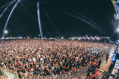 Samba Prime 2019