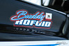 COMP Cams Sprint Car World Championship - Mansfield Motor Speedway - 11N Buddy Kofoid