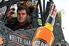 COMP Cams Sprint Car World Championship - Mansfield Motor Speedway - 4 Cap Henry