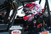 COMP Cams Sprint Car World Championship - Mansfield Motor Speedway - 13 Paul McMahan