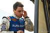 COMP Cams Sprint Car World Championship - Mansfield Motor Speedway - 5x Justin Peck