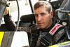 COMP Cams Sprint Car World Championship - Mansfield Motor Speedway - 72 Ryan Smith
