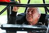COMP Cams Sprint Car World Championship - Mansfield Motor Speedway - 1 Sammy Swindell