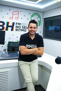 BHFM - 08.03.2019
